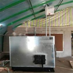 陕西燃煤锅炉暖风炉